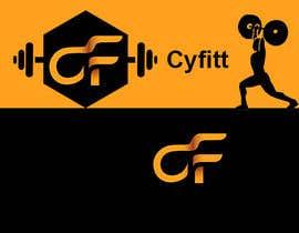 #10 for Cyfitt PDF by mostafizur8285