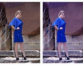 #4 for Colour Enhance a photograph by ddisooza