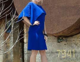 #14 for Colour Enhance a photograph by av23