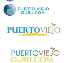 #19 for Diseñar un logotipo by QuieroPublicidad
