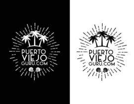 #2 for Diseñar un logotipo by mikesanchezh
