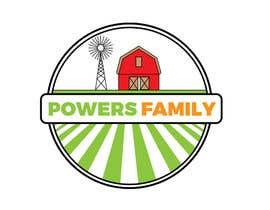 #12 for Small Family Farm - Logo Design by velouang
