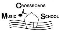 Graphic Design Contest Entry #94 for Logo Design for Crossroads Music School