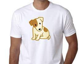 #13 for Design a T-Shirt by labibakst017