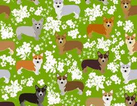 #18 for I need a Seemless Pattern by Iliuk