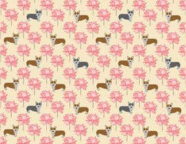 #26 for I need a Seemless Pattern by sevastitsavo