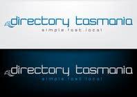 Graphic Design Contest Entry #499 for Logo Design for Directory Tasmania