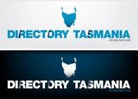 Graphic Design Contest Entry #571 for Logo Design for Directory Tasmania