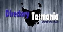 Graphic Design Contest Entry #579 for Logo Design for Directory Tasmania