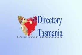 Contest Entry #293 for Logo Design for Directory Tasmania