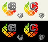 Graphic Design Конкурсная работа №307 для Logo Design for CostBuild