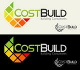 Graphic Design Конкурсная работа №102 для Logo Design for CostBuild