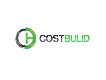 nº 172 pour Logo Design for CostBuild par rraja14