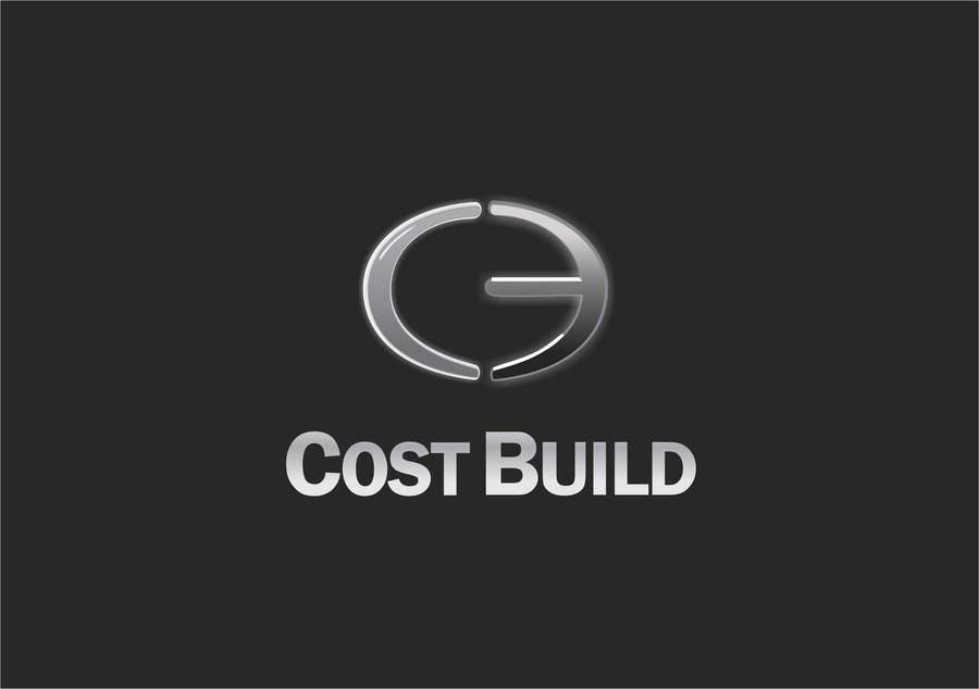Конкурсная заявка №332 для Logo Design for CostBuild