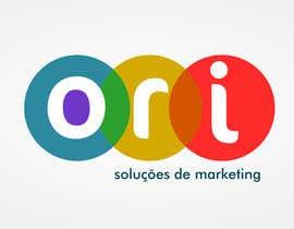 #69 for Fazer o Design de um Logotipo by CiroDavid