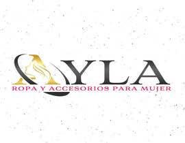 #32 for Diseñar un logotipo by infosouhayl