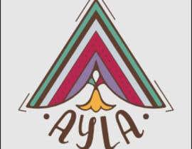 #29 for Diseñar un logotipo by ema2392