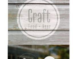 #24 for Restaurant logo design by stuartcorlett