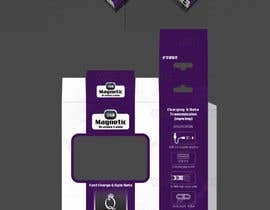 #13 for Create Print and Packaging Designs by SurendraRathor