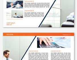 #3 for Design a Powerpoint template by ElegantConcept77