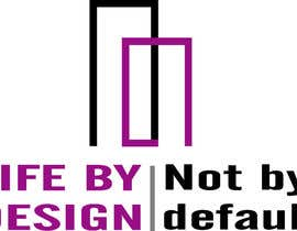 #24 for Logo Design by anowardidar