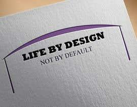 #20 for Logo Design by skshawon3
