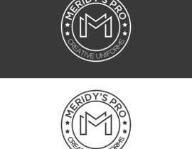 #138 for Meridy's Pro Logo by sheremolero