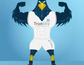 """#48 for Mascot Character """"Animation"""" from Photoshop file!! by souhail5"""
