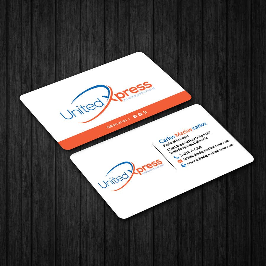 Entry 36 by patitbiswas for design some business cards freelancer design some business cards reheart Image collections
