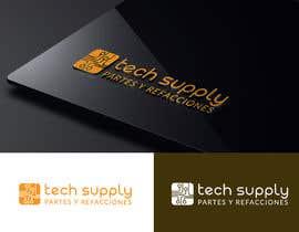 #414 for Diseñar un logotipo para Nuevo Negocio by mdaminulislam131