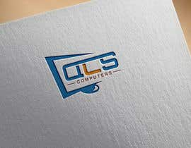 #69 for New Logo for Website Split by alidesigners