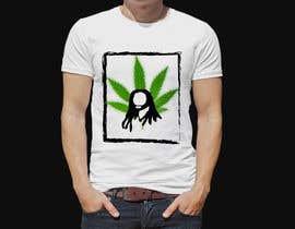 #33 for Design a T-Shirt by sumonhasan110