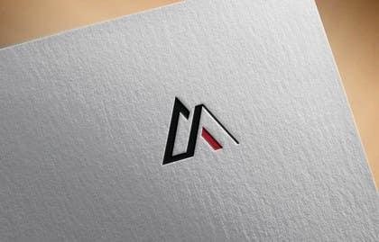 #7 for Design a Logo for an Innovative Custom Bike Frame Bag Company by AhmmedDesign