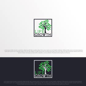 #409 for Design a Logo by sonu2401