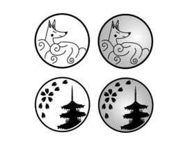 #51 for Tracing logo from handwriting by Maryadipetualang