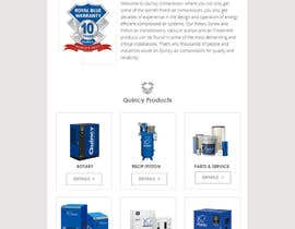 #24 for Design a marketing email. by adhikery