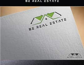 #44 for BE real estate by StudioTech