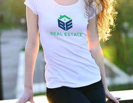 #196 for BE real estate by Muktishah