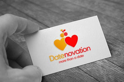 #4 for Logo for a Dating Company by rajputdesigns
