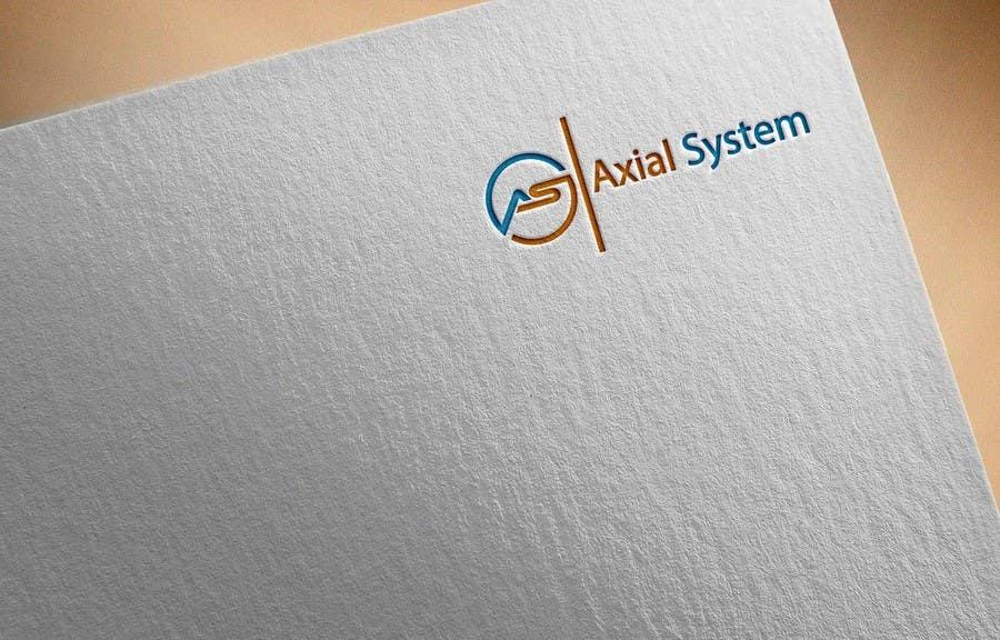 Contest Entry #99 for Design a Logo