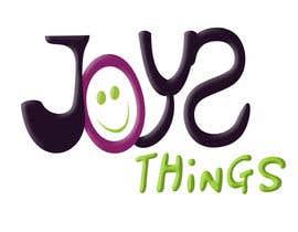 "#67 for Design a Logo for ""Joys Things"" brand by sanjuyadavn"