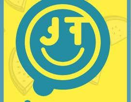 "#81 for Design a Logo for ""Joys Things"" brand by mathewtan8892"