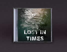 "#5 for I need a graphic Design for CD front cover. ""Lost in Times"" by Naumovski"