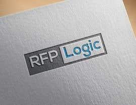 #27 for RFP Logic Logo Design by Hawlader007