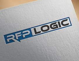 #66 for RFP Logic Logo Design by Nicholas211
