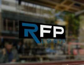 #194 for RFP Logic Logo Design by sinbadict