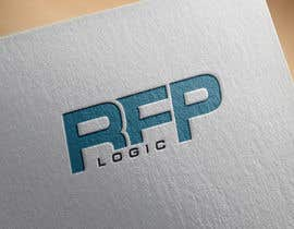 #186 for RFP Logic Logo Design by OnePerfection