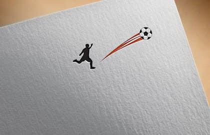 #4 for Fantasy Football (Soccer) Icon Design for Mobile Application by immuradahmed
