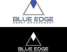 #42 for Design a Logo For Blue Edge by DibakarFreelanc