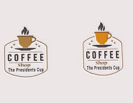 #48 for Coffee Shop by Riadgd